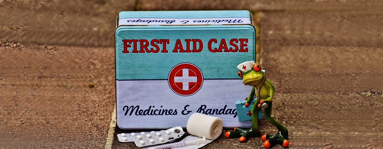 hero-first-aid-case